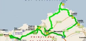 ruta_oriente